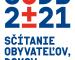 logo-sodb_2021